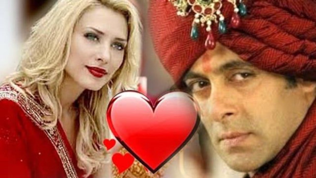 25+ best ideas about Bollywood stars on Pinterest | Akshay ...