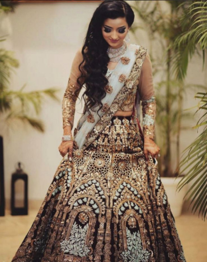 25+ best ideas about Indian dresses on Pinterest | Indian ...