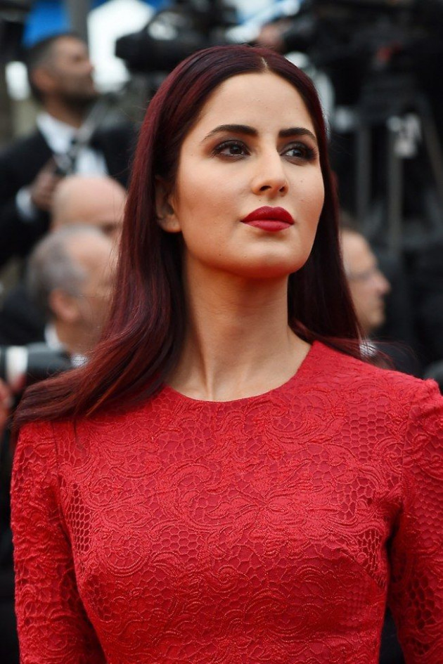 25+ best ideas about Katrina kaif on Pinterest | Bollywood ...