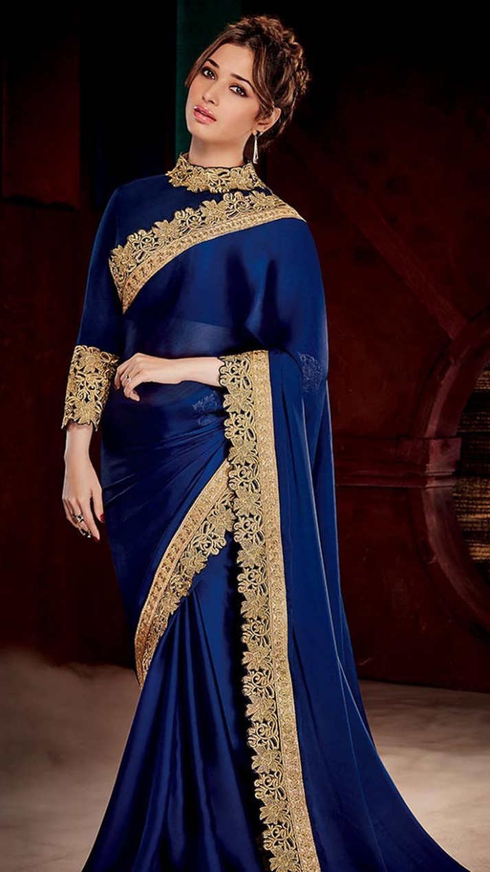 25  Best Ideas about Saris on Pinterest | Sari dress ...