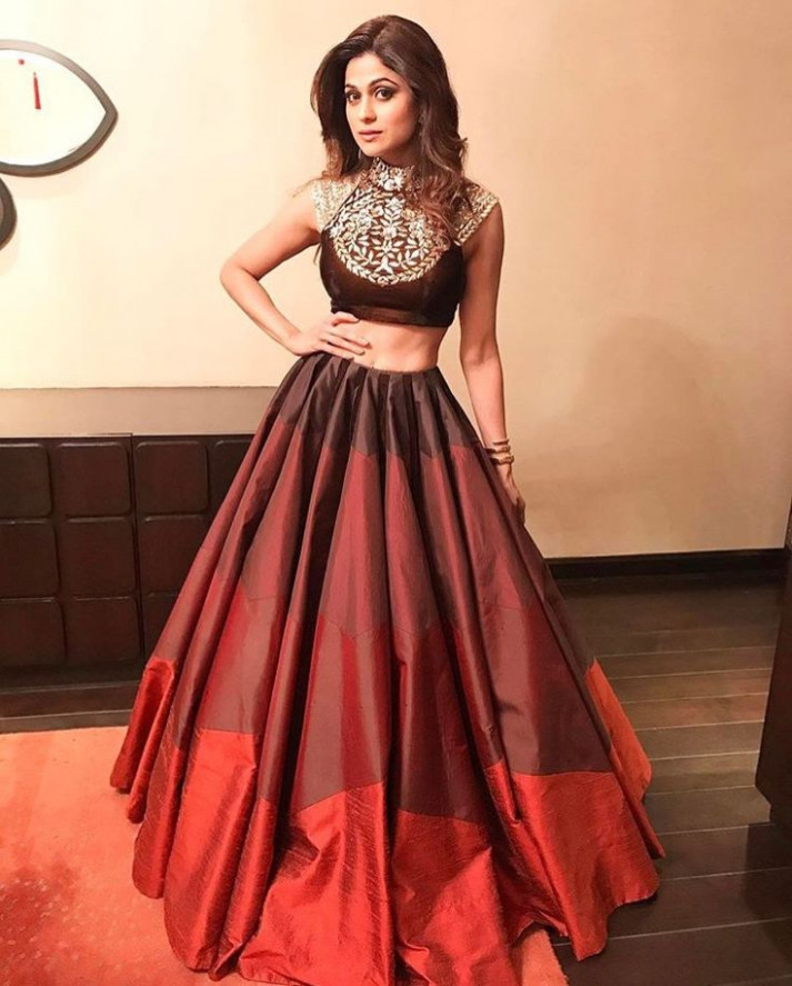 25+ best Indian Outfits ideas on Pinterest   Indian ...
