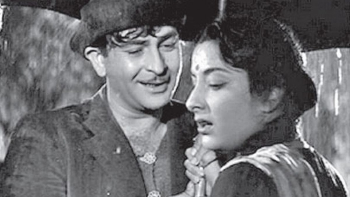 25 MustWatch Old Bollywood Movies Before You Die | A ...