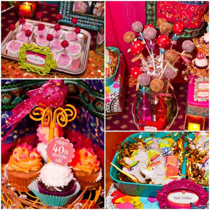 25+ unique Bollywood party decorations ideas on Pinterest ...