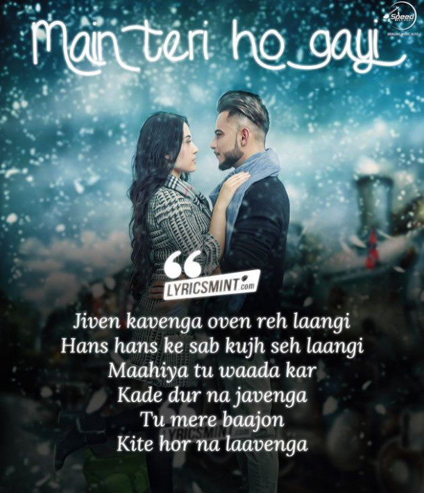 250 best Lyrics Quotes images on Pinterest | Bollywood ...