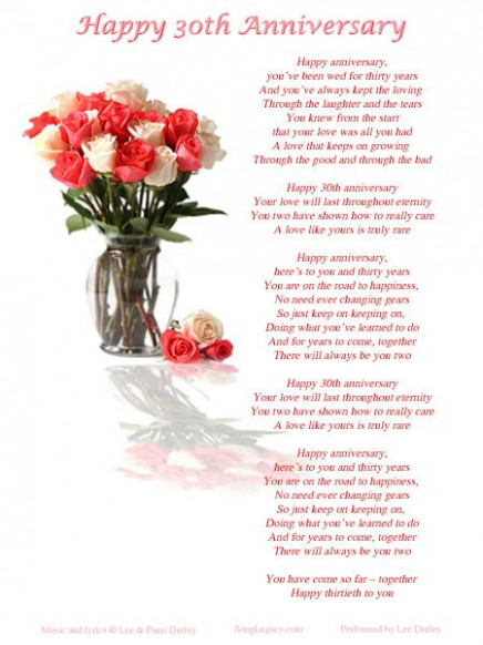 298 best images about Happy Anniversary on Pinterest