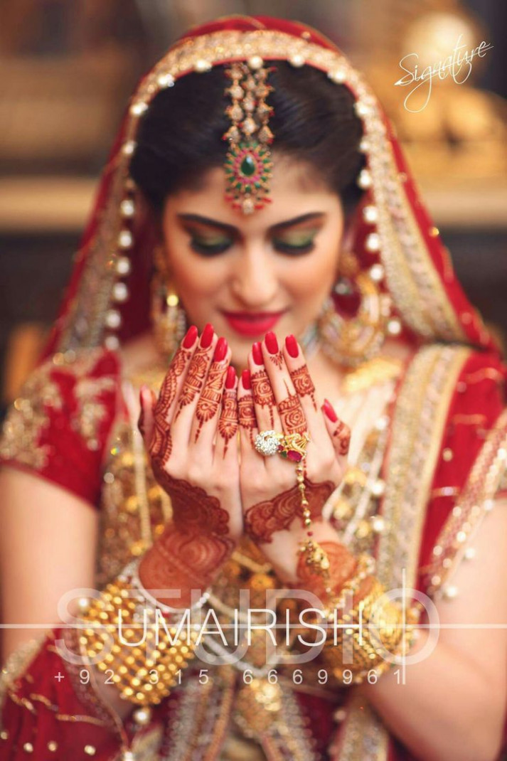 299 best images about Mehndi & Indian Jewelry on Pinterest ...