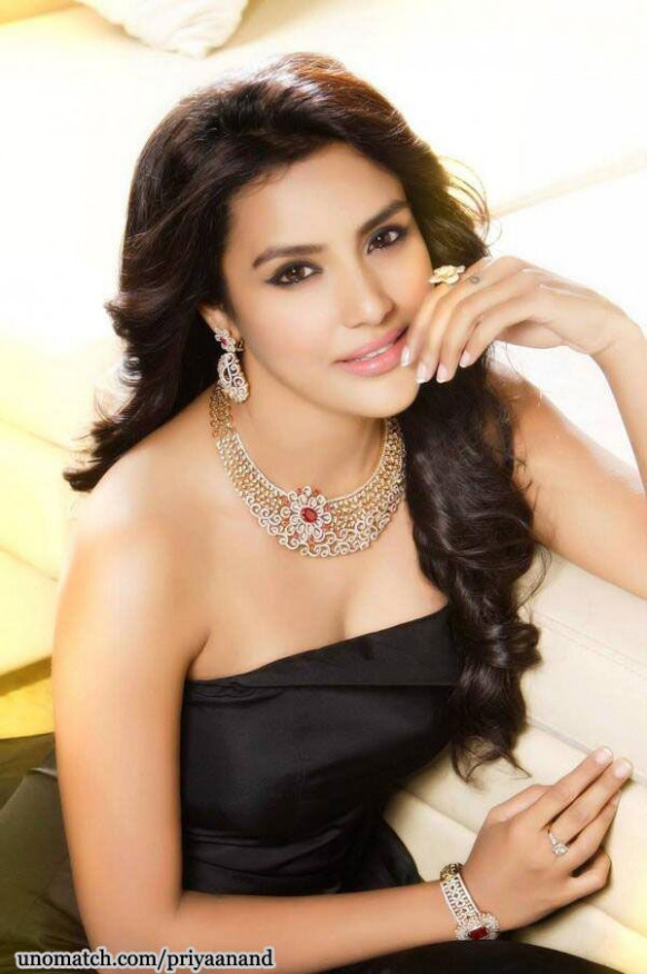 30 best Tollywood Actress images on Pinterest | Actresses ...