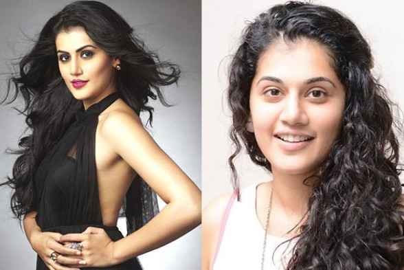30 Bollywood Actresses Without Makeup Beautiful Actresses and