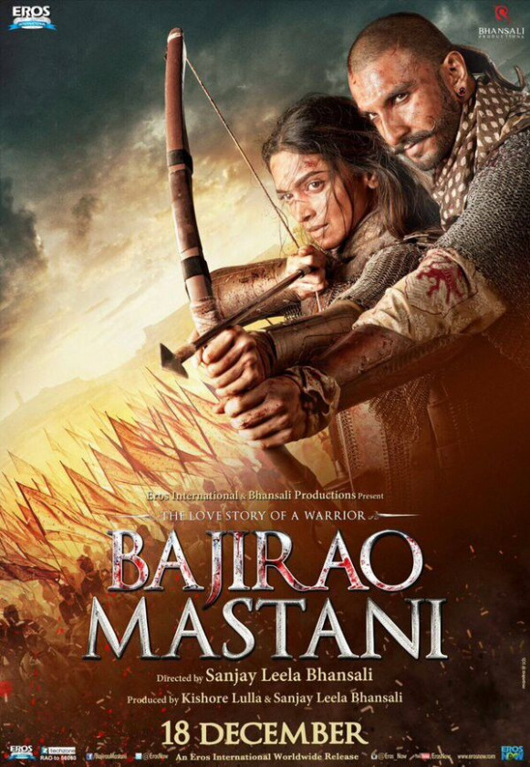 310 best images about Bollywood Movies on Pinterest ...