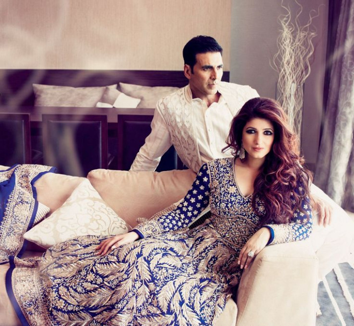 32 best Bollywood married couples images on Pinterest ...