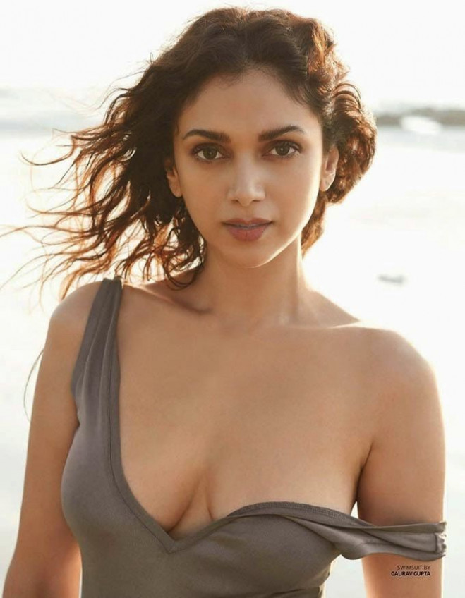 321 best Latest Bollywood Actress Photos| Tollywood ...