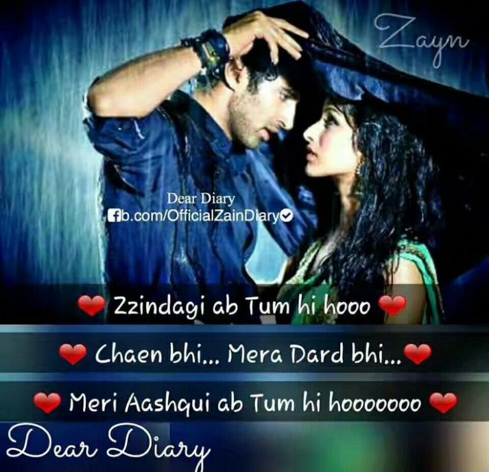 36 best Favourite songs images on Pinterest | Hindi quotes ...