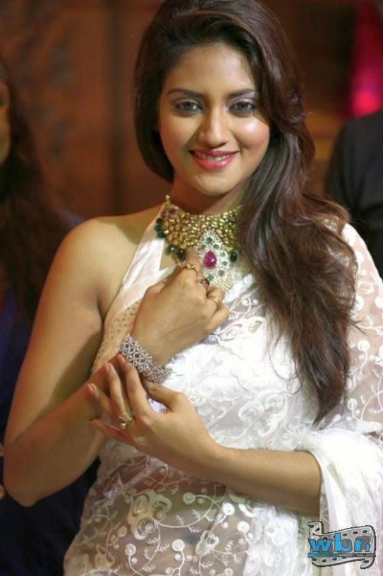 40 best Nusrat Jahan images on Pinterest | Actresses ...