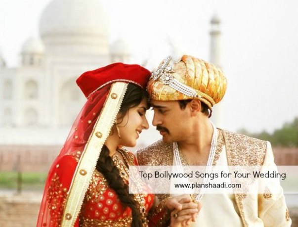 44 best Planning an Indian Wedding images on Pinterest ...