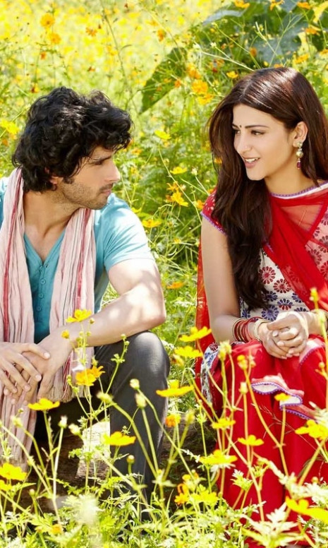 480x800 Bollywood Movies, Romantic, Flowers Field, Love ...