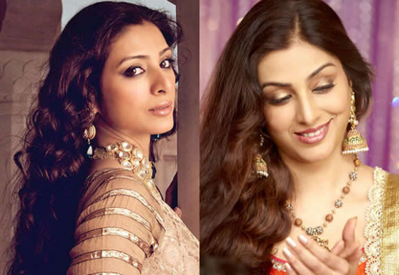 5 Bollywood Actresses Guys want to Marry | DESIblitz