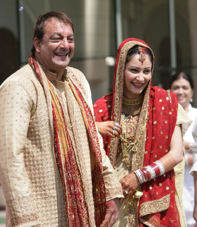 5 Bollywood couples that secretly got married