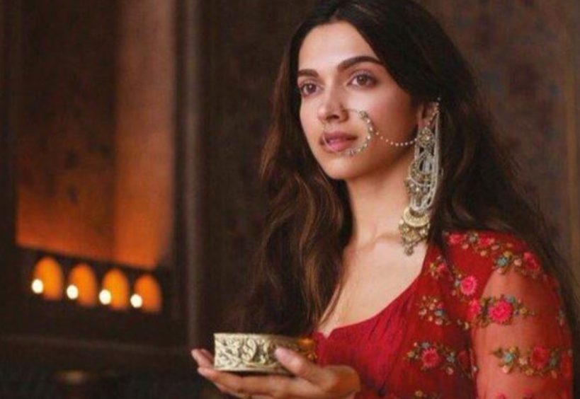5 Bollywood-inspired Wedding Looks Every Bride Should ...