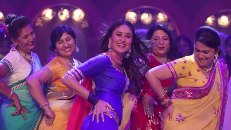 50 Absolute Best Bollywood Sangeet Songs to Dance on Like ...