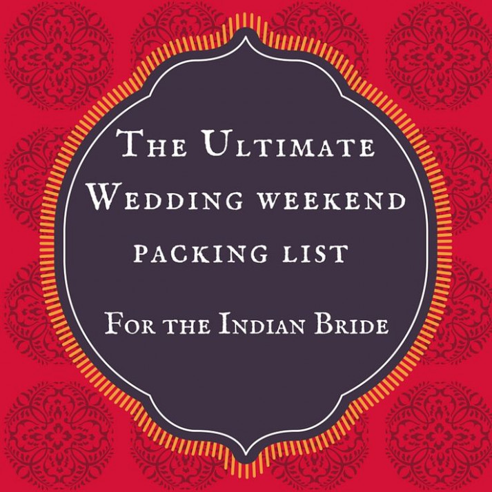50 best IndianWeddingToolkit.com images on Pinterest ...