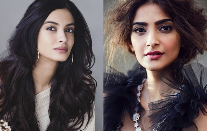 50 Bollywood Actors and Actresses Height and Age | DESIblitz