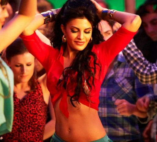 53 best Bollywood dance ideas images on Pinterest ...