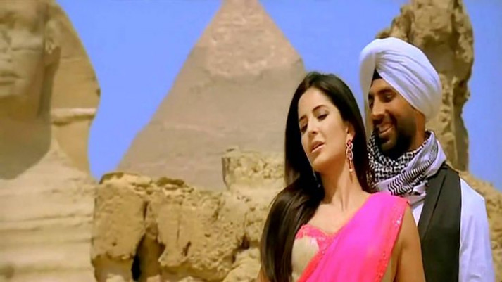 59 best Bollywood Songs images on Pinterest | Bollywood ...