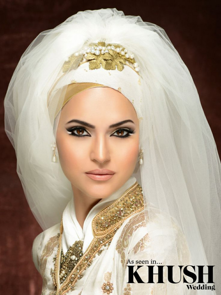 65 best Arabian Beauty / bollywood beauty images on ...