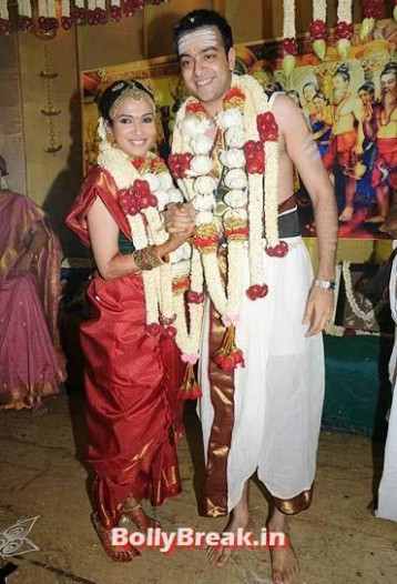 7 best Tollywood Marriage photos images on Pinterest ...