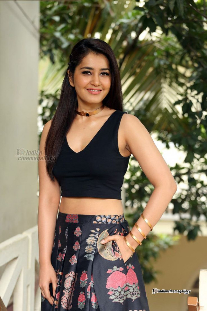 734 best tollywood queens images on Pinterest | Actress ...