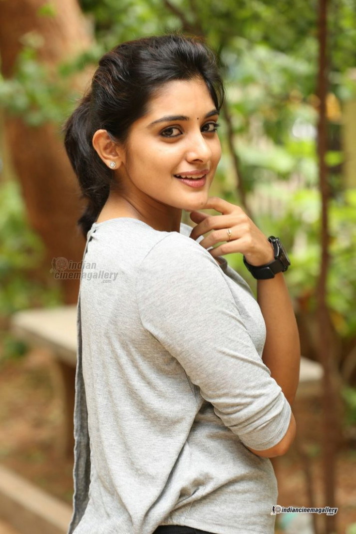735 best tollywood queens images on Pinterest | Actress ...