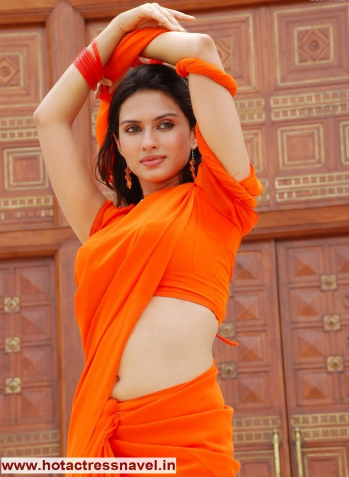 784 best Tollywood images on Pinterest | Actresses, Female ...