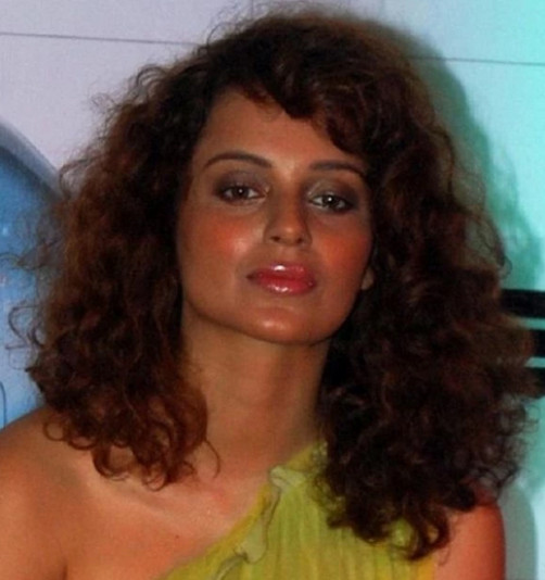 8 Worst Bollywood Celebrities Makeup Mistakes Of All Time ...