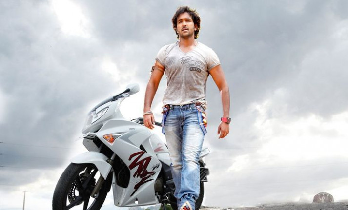 83 best Tollywood (Telugu) Movie Tickets Online images on ...