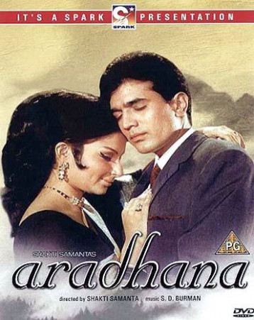 85 best images about Old Bollywood Movies