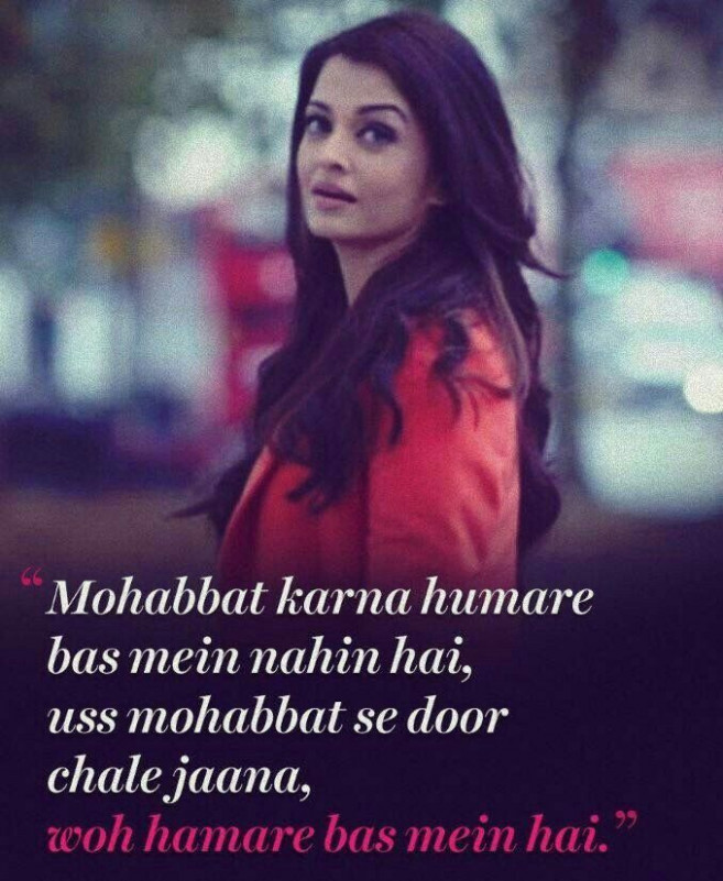 87 best Bollywood Quotes/Dialogues images on Pinterest ...