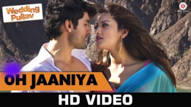 9 best New Hindi Mp3 Song Download images on Pinterest ...