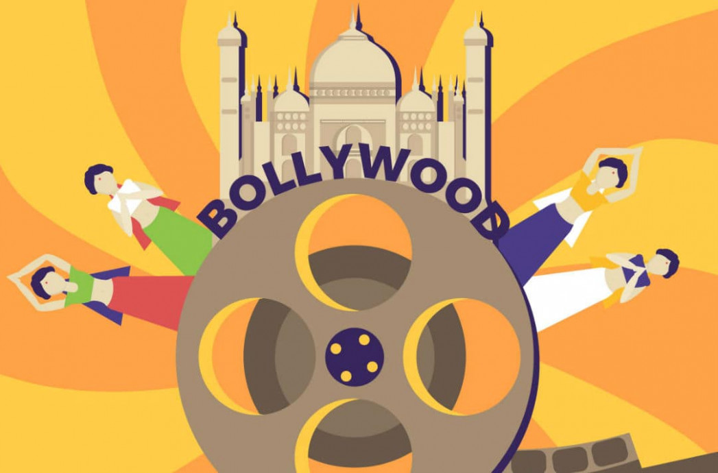 9 Legal Websites to Watch Bollywood Movies Online for free!