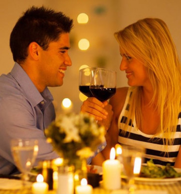 9 Most Romantic Date Night Ideas For Married Couples ...