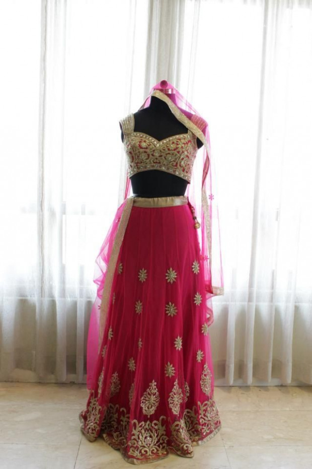 95 best images about Bollywood Prom on Pinterest ...