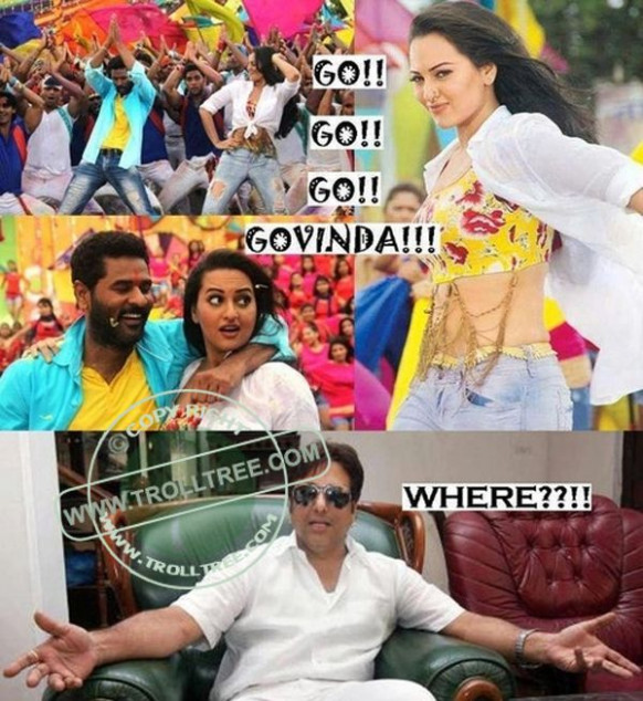 97 best images about Bollywood Trolls on Pinterest ...