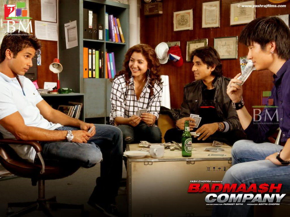 A..2..Z Bollywood actressz Wallpapers.. - Page 1515 ...