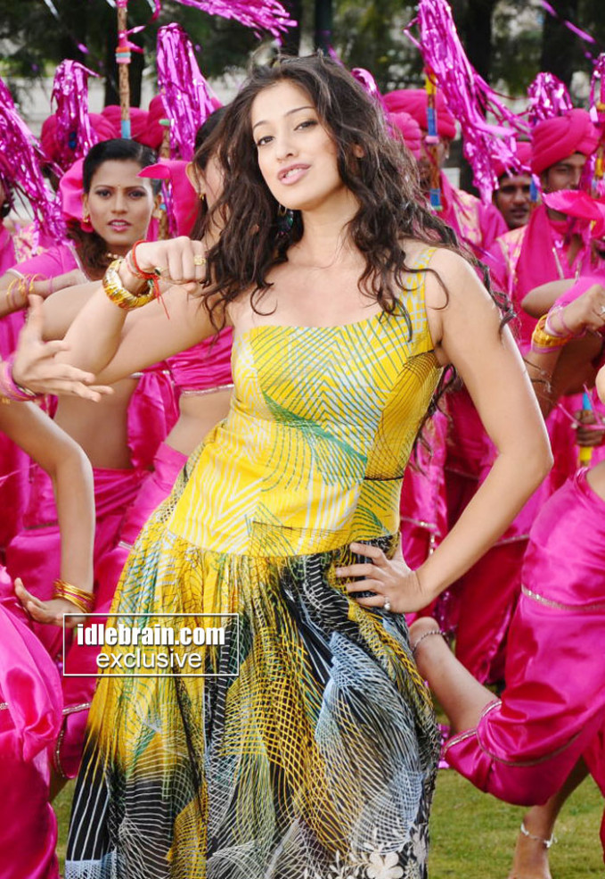 A..2..Z Bollywood actressz Wallpapers.. - Page 2874 ...