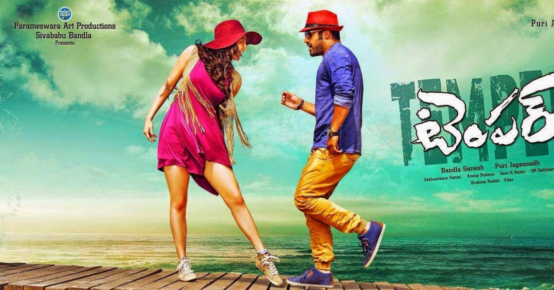 A To Z Hd Telugu Videos Songs Free Downloads - ixlivin