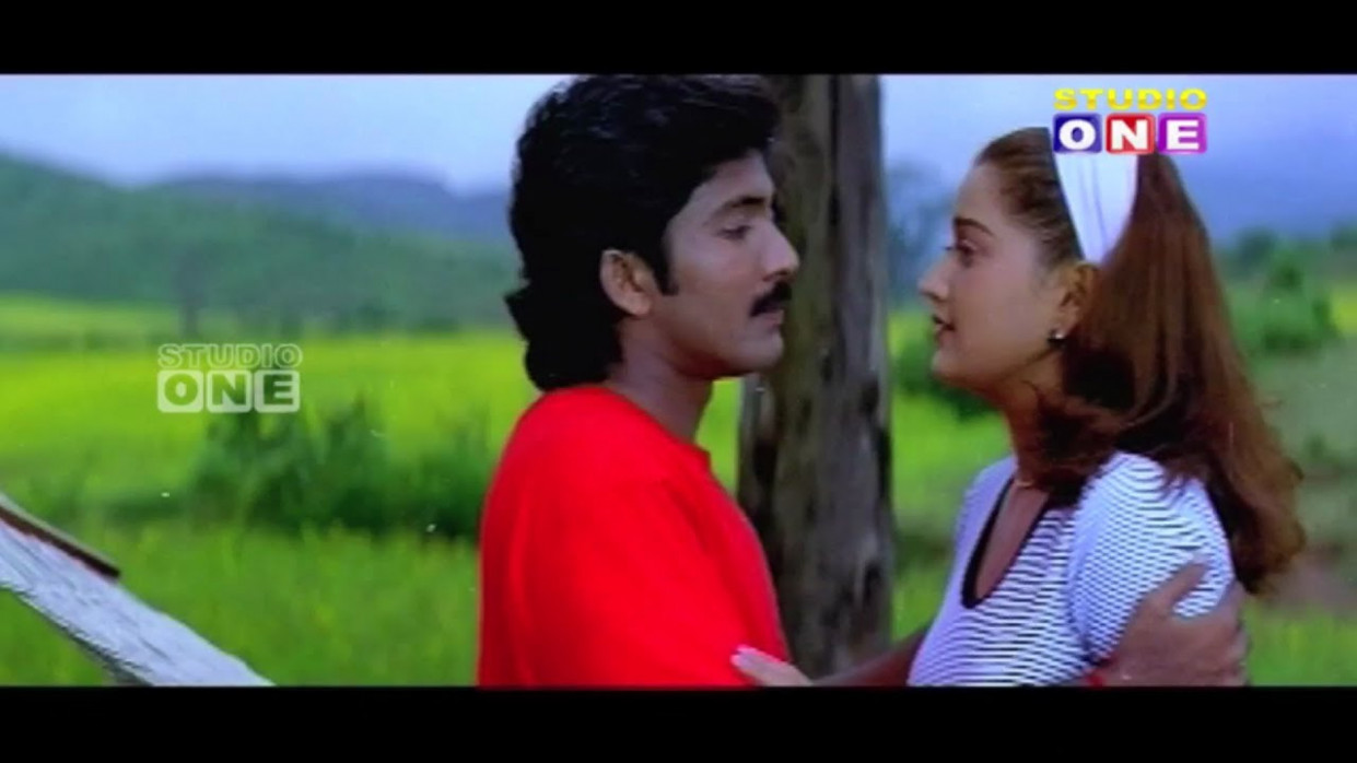 A To Z Telugu Video Songs Free Download High Quality ...