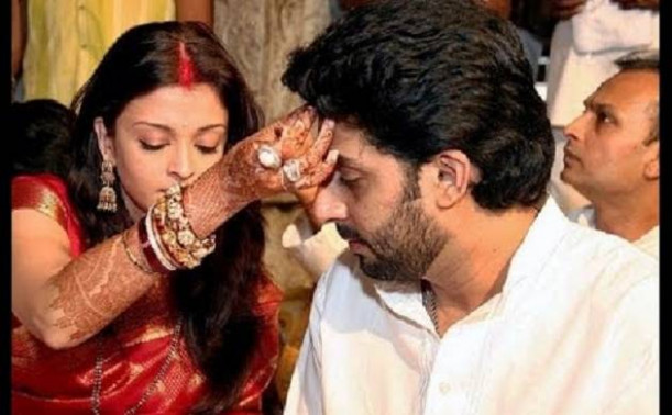 Abhishek-Aishwarya 10th MARRIAGE anniversary: Top 5 songs ...