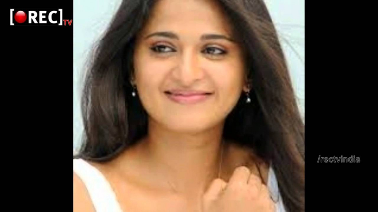 ACTRESS ANUSHKA SHETTY LOVE AFFAIRS TOLLYWOOD LATEST ...