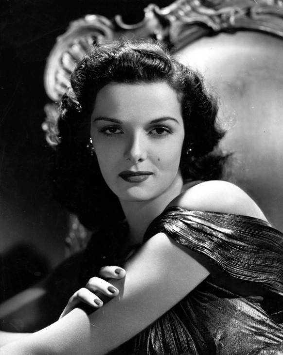 actress dies history: Actress Recently Died