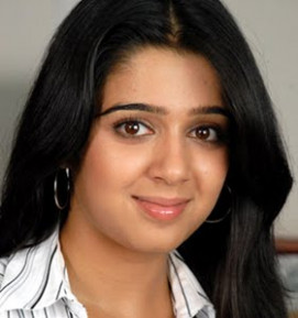 Actress Gallery: Charmy Kaur