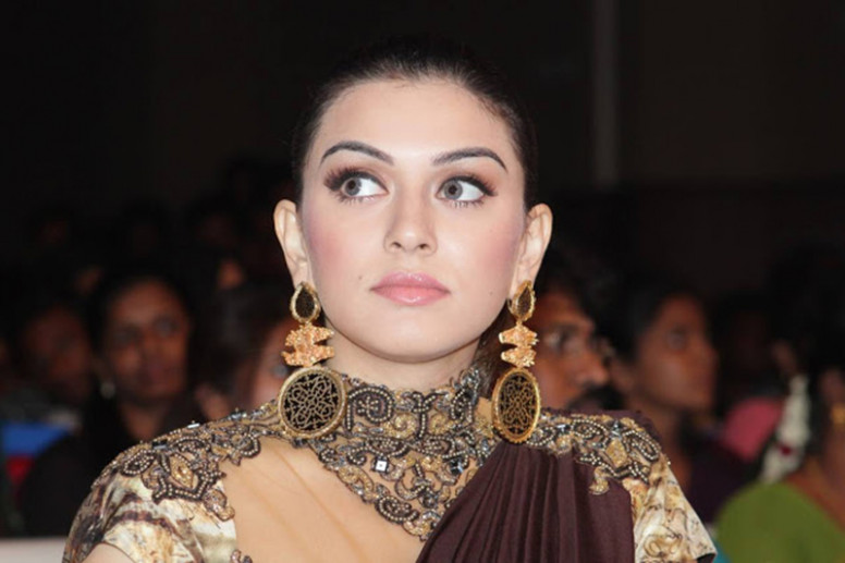 Actress Hansika Motwani Contact Detail, Phone, Whatsapp ...